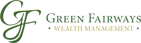 Green Fairways - Wealth Management